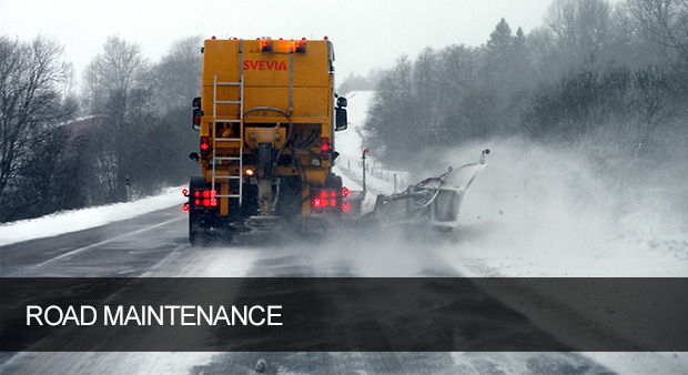 FYM_slider_roadmaintenance
